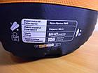Спальный мешок Pinguin Expert, фото 7