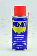 Смазка WD 40 100мл