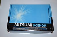 Комплекты ксенона Mitsumi