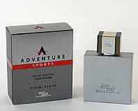 Adventure Sports 100ml