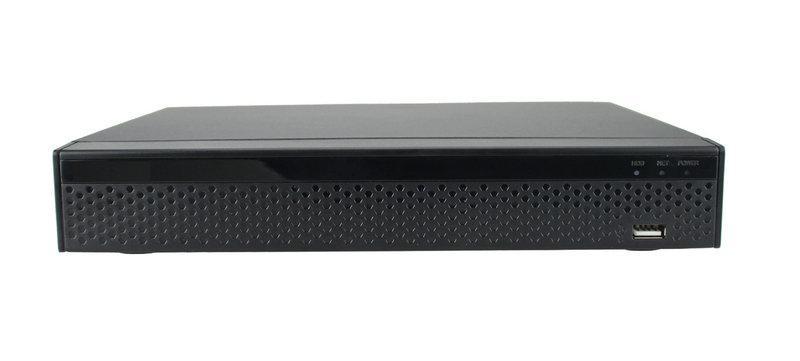 MHD Регистратор SEVEN MR-7604