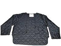 Утеплитель для куртки. Голландия, оригинал. Сорт EXTRA.