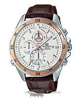 Наручные часы Casio EFR-547L-7AVUEF