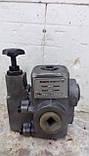 Клапан предохранительный 10-10-1-11, фото 2