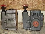 Клапан предохранительный 10-10-1-11, фото 3