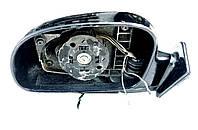 Зеркало левое Chevrolet Daewoo Tacuma, фото 1