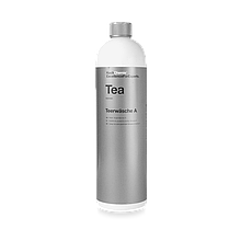 Очиститель битума и смол - Koch Chemie Teerwasche A 1 л. (R391001)