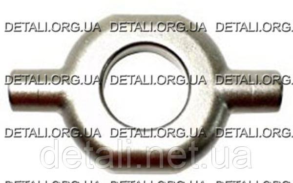 Диск управления перфоратора Bosch GBH 11DE оригинал 1610190024