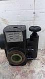 Клапан запобіжний 32-20-1-11, фото 2