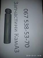 Палец ушка рессоры КамАЗ Евро 1, - 2 (пр-во КамАЗ)