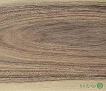 Шпон строганный Ясень Цветной (Оливковый) 0,6 мм А 2,10 м+/12 см+
