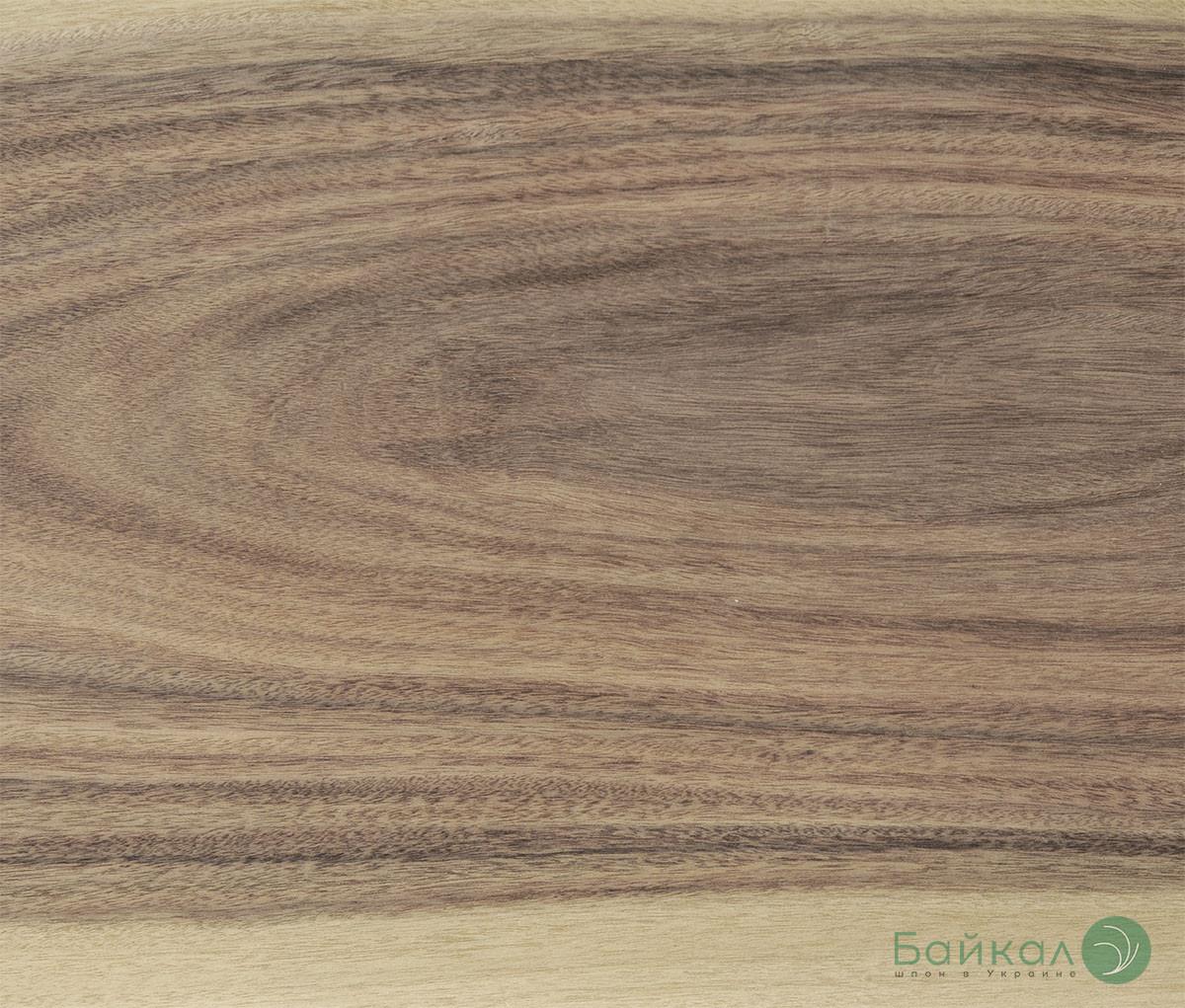 Шпон строганный Ясень Цветной 0,6 мм АВ/В 0,80-2,00 м/9 см+