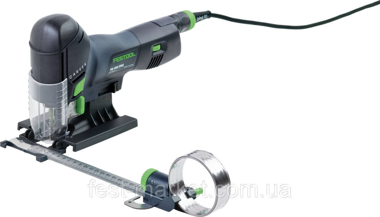 Циркуль KS-PS 420 Festool 497304