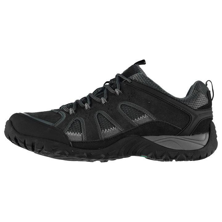 Кросівки Karrimor Ridge чоловічі 43.5