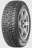 Шина 215/70 R16 100T Bridgestone Blizzak SPIKE-02 SUV шип