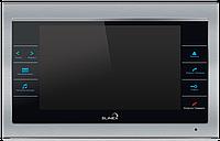 """Видеодомофон Slinex SL-10 IP с экраном 10"""", памятью и Wi-Fi, фото 1"""