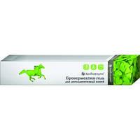 Бровермектин-гель 30 мл антгельминтик для лошадей