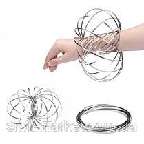 Антистресс Волшебные Кольца Magic Ring, фото 3
