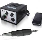 Фрезер JD 7500 Electric Drill