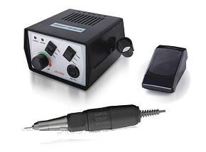 Фрезер JD 7500 Electric Drill, фото 2
