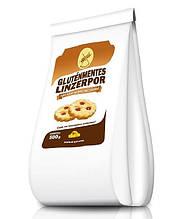 Смесь для песочного печенья 0,5кг/упаковка
