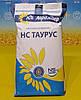 Семена подсолнечника НС Таурус (Экстра)