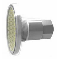 Прожектор светодиодный Aquaviva LED026-36led 36 светодиодов