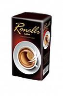 Кофе молотый Ronelli, 250г