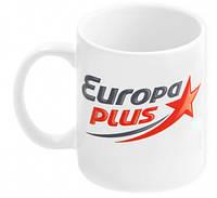 Брендирование посуды, нанесение логотипа на чашку