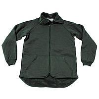 Меховой утеплитель (кофта) для парки/куртки. ВС Нидерладнов, оригинал., фото 1