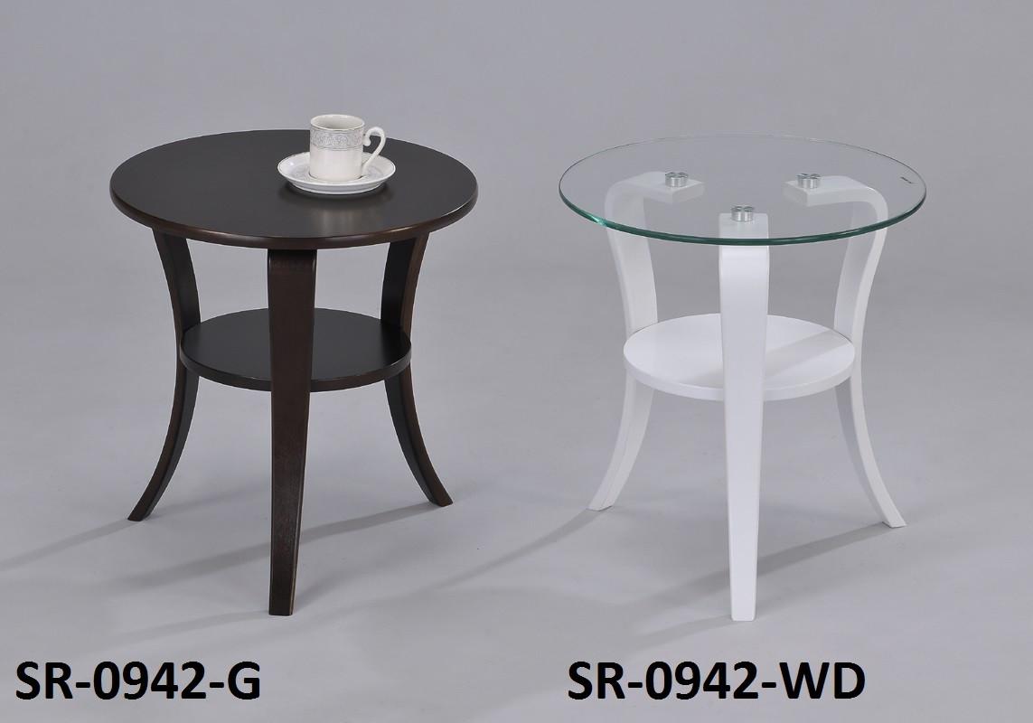 Стильный столик стекло кофейный, сервировочный, прикроватный, офисный