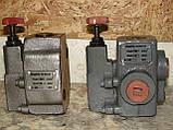 Клапан предохранительный 20-32-2-11, фото 3