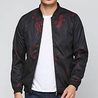Мужская куртка СС-7848-91