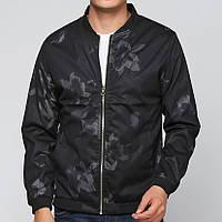 Мужская куртка  СС-7848-75