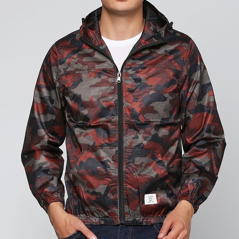 Мужская куртка СС-7849-35