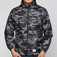 Мужская куртка СС-7849-10