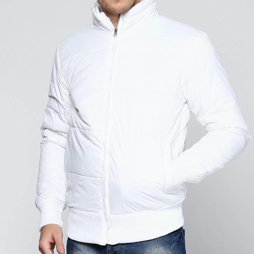 Мужская куртка СС7865