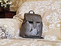 Женский рюкзак Валиде 5, Осень Valide 5