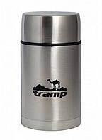 Термос для їжі Tramp TRC-079 1 л  сталевий