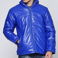 Мужская куртка СС-7866-50
