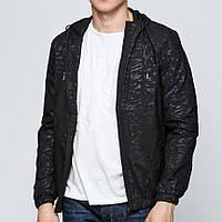Мужская куртка СС-7876-10