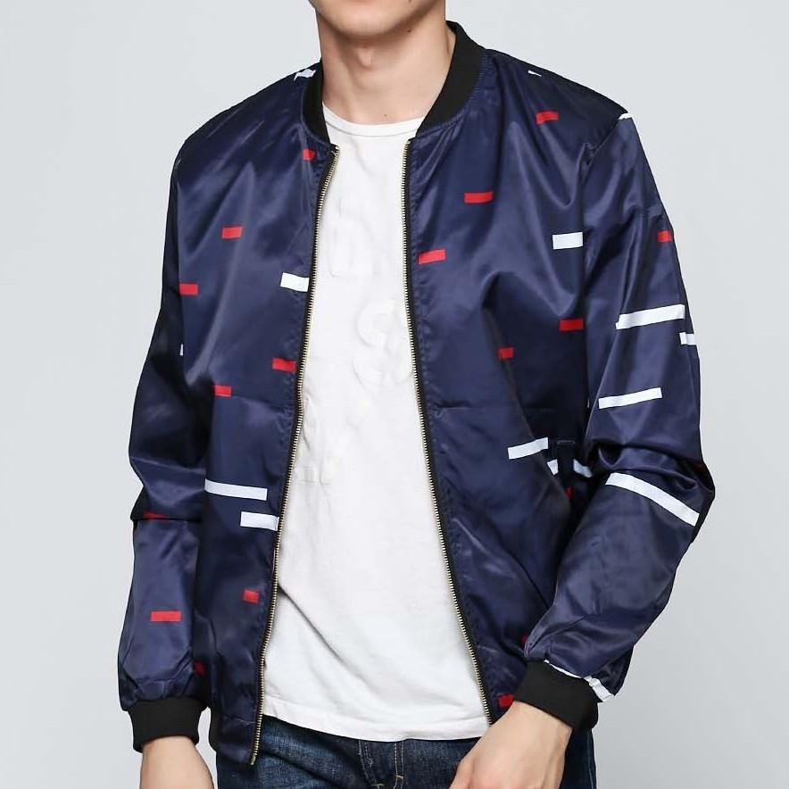 Мужская куртка  СС-7877-95