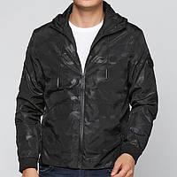 Мужская куртка СС-7842-10