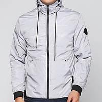Мужская куртка СС-7842-75