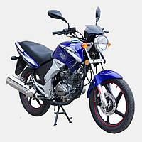 Мотоцикл Spark SP150R-22 (150куб.см)