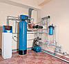 Установка :Фильтры для воды. Очистка воды. Харьков