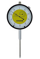 Индикатор часового типа Shahe ИЧ-50 0-50/0.01 мм (5301-50) без ушка