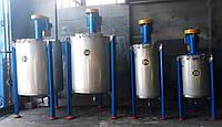 Завод. Линия завода. Оборудование для изготовления продукции с применением нанотехнологий., фото 1