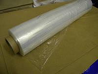 Стрейч пленка 500*17мкм (1,80 кг) *при заказе от 2500грн