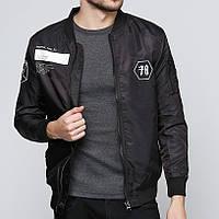 Мужская куртка СС-7875-10